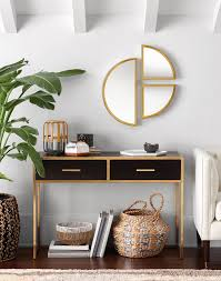 Target Home Decor Nate Berkus On 2017 Resolutions Trends And His New Collection