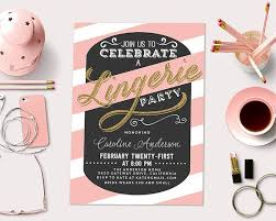 Lingerie Party Invitations The 17 Best Images About Bachelorette Party Invitations On Pinterest