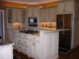 americana kitchen island great home styles americana kitchen island in antique white sanded