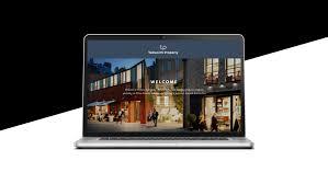architect website design luxury website design luxury lloyd