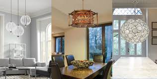 Size Of Chandelier For Room How To Size A Foyer Chandelier Elitefixtures Com