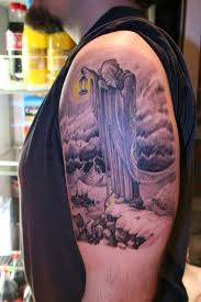best 25 wizard tattoo ideas on pinterest female wizard father