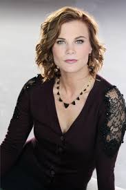 re create gina tognoni hair color image gina tognoni png the young and the restless wiki