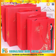 gift bags for weddings wedding gift bag wedding gift bag suppliers and manufacturers at