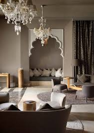 Best Moroccan Living Room Salons Marocains Images On - Moroccan living room set