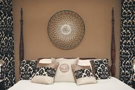 interior design consultation rosegate design birmingham