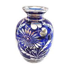 Antique Cobalt Blue Vases 129 Best Cobalt Glass Images On Pinterest Cobalt Blue Cobalt