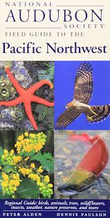 33 best plants for birds national audubon society field guide to the pacific northwest