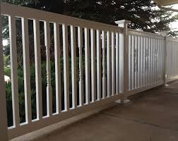 deck railings reno carson city gardnerville nv