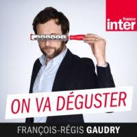 emission cuisine inter on va déguster podcast en ligne emission radio gratuite