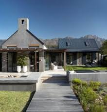 House Architecture Design Best 25 South African Homes Ideas On Pinterest South African