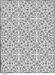complicated coloring pages for adults 96 best coloring pages images on pinterest drawings