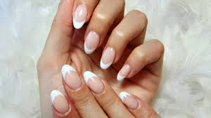 28 best nailed it images nail gel nails xgea co white nail styles image best