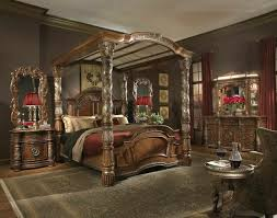 Tuscan Bedroom Decorating Ideas Bedroom Rustic Color Ideas Pictures Sets Simple And Elegant