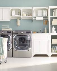 How To Wash Blinds In The Washing Machine How Often Should I Clean That Martha Stewart