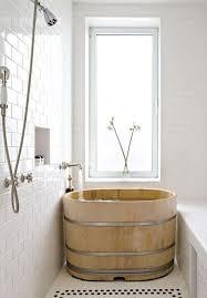 vasca da bagno salvaspazio idee e consigli per rinnovare il bagno o per progettarne uno nuovo