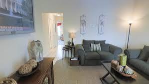 canterbury apartments myrtle beach sc apartment finder