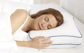 sleeping without pillow best pillows for side sleepers prevention