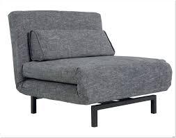 An Armchair How To Build A Armchair Design Design Ideas 68 In Raphaels Bar For