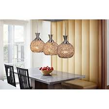 Flush Kitchen Lighting by Online Buy Wholesale Flush Kitchen Lighting From China Flush