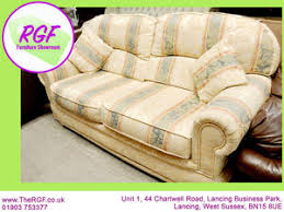 Second Hand Sofas In London Second Hand Sofas For Sale Friday Ad