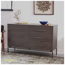 Bedroom Dressers On Sale Dresser Lovely Clearance Dressers For Sale Clearance Dressers For