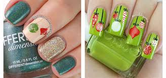 15 ornament nail designs ideas stickers 2015