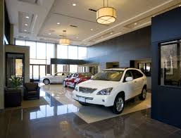 lexus dealership design outstanding lexus dealership 16 for car design with lexus
