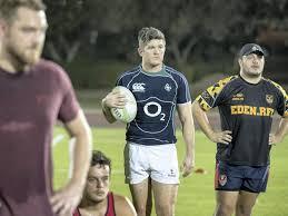 all blacks pick jordie barrett for deciding rugby test against