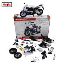 bmw motocross bike popular bmw motorcycle models buy cheap bmw motorcycle models lots