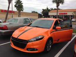 How Much Are Dodge Darts 2014 Dodge Dart Gt In Granite Crystal Metallic With Available 18