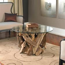 Coffee Table With Wheels Pottery Barn - furniture nautical coffee table barnwood coffee tables barn