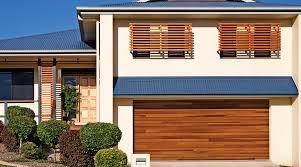 Kettering Overhead Door Chi Doors Reviews Awe Inspiring Door Link Garage Doors Reviews