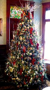 home alone christmas decorations 100 home alone christmas decorations twig christmas trees