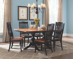 Dining Room Furniture Phoenix Phoenix Furniture Mahogany Dining Room Set How Much Is Dining