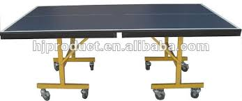 Ping Pong Table Cheap High Quality Cheap Foldable Mini Ping Pong Table Cheap Mini Table