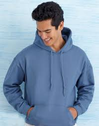 budget college hoody