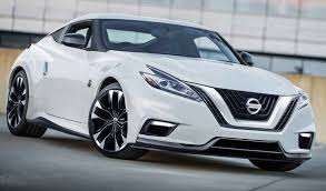 car nissan 2017 images of new best car nissan sc