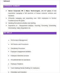 Staffing Recruiter Resume Resume In Spanish Example Resume Argumentative Essay Example