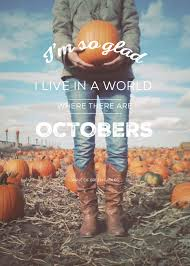 fall gift giving with rifle paper co green gables autumn and
