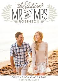 Design Your Own Save The Date Cards Mr U0026 Mrs
