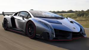 lamborghini veneno specification lamborghini veneno car 2014 4 5 millon specs of lambo