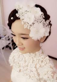 bridal hair pieces 2015 bridal hair accessories handmade lace hair rhinestone