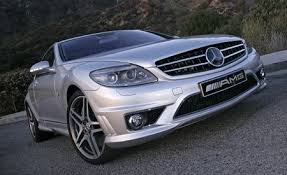 mercedes c 65 amg 2008 mercedes cl65 amg drive review reviews car
