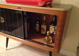 Diy Bar Cabinet How To Build A Diy Bar Cabinet