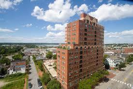 Urban Garden Portland Maine - apartments for rent in portland me apartments com