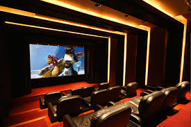 maryland home theater index of wp content themes allure img quiz uploaded