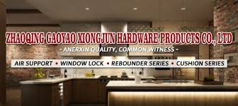 hardware item door fitting kitchen cabinet fitting buy fittings