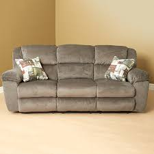 Catnapper Leather Reclining Sofa Catchy Catnapper Reclining Sofa With Catnapper Transformer Triple