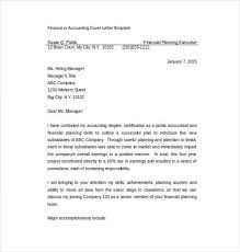 Resume And Cover Letter Templates Free Cover Letter Outline Lofty Cover Letter Outline 5 Outlines